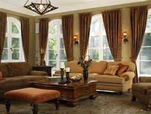 wholesale kitchen cabinets island large living room window treatment ideas 1633 home and garden photo gallery home and garden