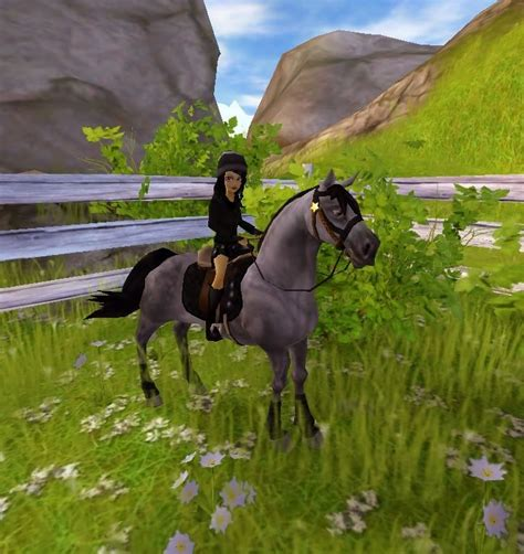 star stable horses fjord stables starstable anniversary oct app games game stars