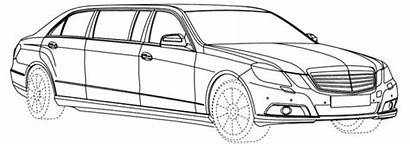 Mercedes Coloring Pages Drawing Teacher Stuff Fans