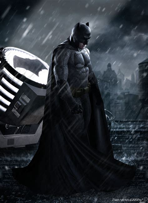 Batman Vs Superman Photos  Unusual Attractions