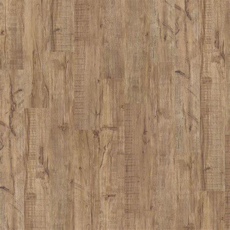 shaw floors signal mountain vinyl flooring colors