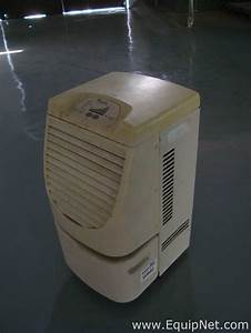 Humidifier  Dehumidifiers From Whirlpool Listing  397626