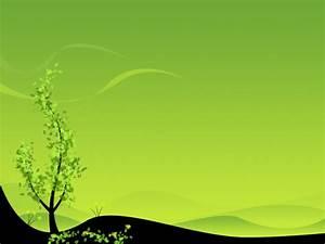 Best wallpaper design : Design free download hd wallpapers part