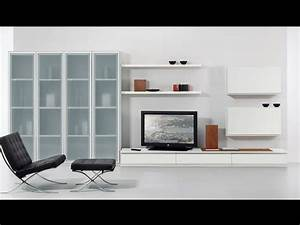 Bilder Mit Rahmen Für Wohnzimmer : reihe von m beln f r wohnzimmer mit fenstern und regale ~ Lizthompson.info Haus und Dekorationen