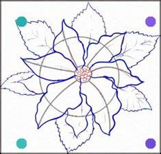 poinsettia images poinsettia christmas art