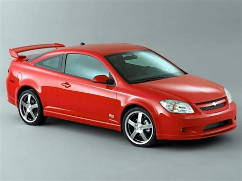 2006 acura rsx review