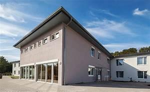 Hersteller Von Fertighäusern : emi support gmbh gewerbebau pflegeheim soziale einrichtungen altenheim investition ~ Sanjose-hotels-ca.com Haus und Dekorationen