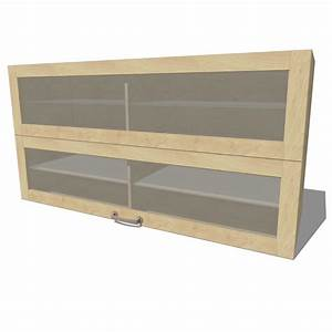 Ikea Varde Glass Door Wall Cabinet Reviews Home Design