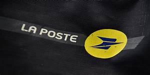 1 Patronal La Poste : la poste va aider remplir les d clarations d 39 imp ts ~ Premium-room.com Idées de Décoration