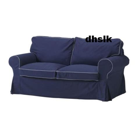 ektorp sofa bed slipcover ikea ektorp sofa bed slipcover sofabed cover idemo dark