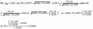 Break Even Point Berechnen Formel : gewinn erl s kosten formel ~ Themetempest.com Abrechnung