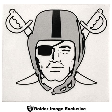 Steelers Pumpkin Carving Patterns Free by Free Coloring Pages Of Raiders Logo