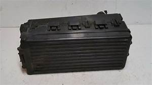 2005 05 Ford Five Hundred 3 0l Fuse Box Block Relay Panel