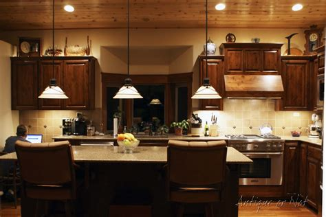 popular kitchen countertops best home decoration world class kristmas decorations on top of kitchen cupboards best