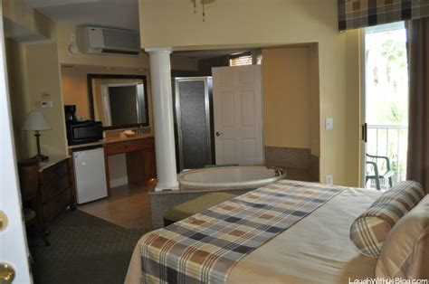 3 Bedroom Suites Near Disney World by Cypress Pointe Resort 3 Bedroom 3 Bathroom Orlando