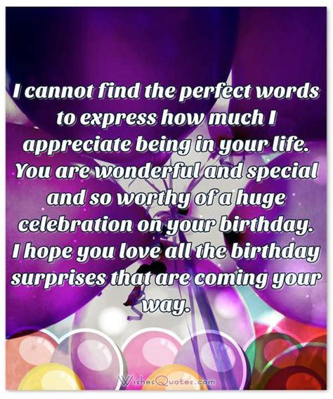 birthday wishes  images   special   life