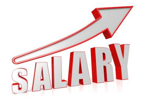 accounting  finance professionals  expect salary