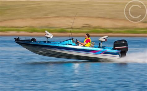 Bluewater Boats Inc by Services Bluewater Sportfishing Boats Inc