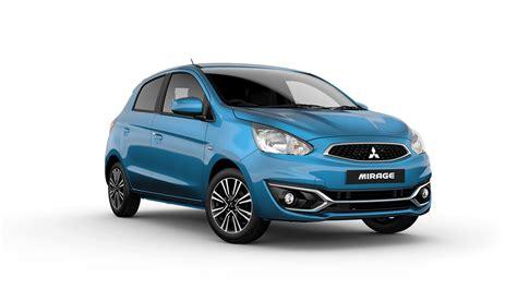 Mitsubishi Mirage Backgrounds by Mitsubishi Mirage Hatchback Mitsubishi Motors Australia