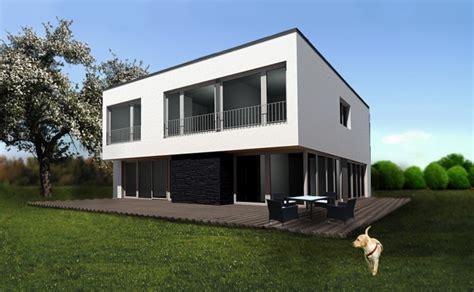 Die Garage Spandau by Casa Ingenieure Bauen In Berlin Villen Einfamilienh 228 User