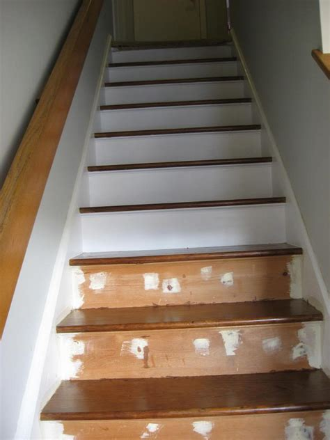 Stair Extraordinary Image Of Home Inteiror Stair  Ee  Design Ee