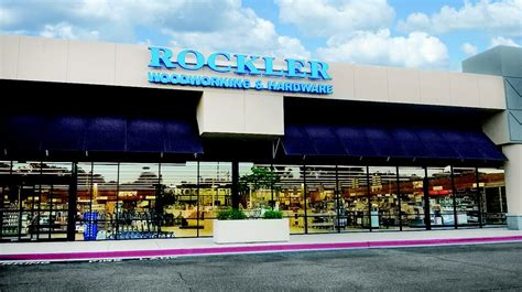 rockler woodworking hardware building supplies sandy