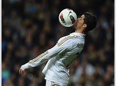 Football Champions League Preview Ronaldo looks to break
