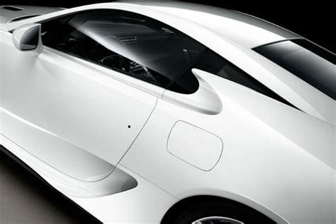 white paint colors for cars white ousts silver as america s favorite automotive paint color clublexus lexus discussion