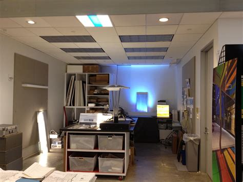 Illuminazione Domestica Illuminazione Domestica A Led Illuminazione Interna