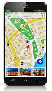 Smartphone Als Navi : gps f r radfahrer und wanderer navigation mit smartphone ~ Jslefanu.com Haus und Dekorationen