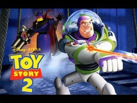 Story 2 Barn Encounter by Story 2 Buzz Lightyear To The Rescue Barn