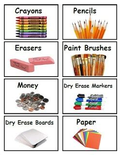 66 best images about organize my preschool class on 447 | 68b2e1984b826bd966866df4ee3ae29b