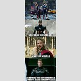 funny-thor-quotes
