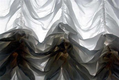 comment entretenir canapé cuir comment donner de la blancheur aux rideaux et voilages
