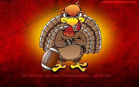 Animated Wallpaper Thanksgiving Turkey by Thanksgiving Wallpapers Wallpaper Cave