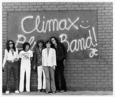 climax blues band pete haycock images blue