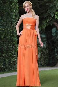 mariage automne ma robe de reves With mariage de couleur avec le gris 1 les couleurs tendance pour un mariage en automne e5