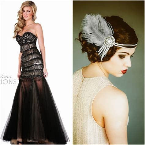 The Great Gatsby  Roaring 20s Quinceanera Theme Outfit. Table Centerpiece Ideas. Backyard Tiki Hut Ideas. Breakfast Ideas Buffet. Craft Ideas Videos. Kitchen Floor Plans With Laundry. Country Kitchen Ideas For Small Kitchens. Bar Wall Ideas. Teenage Room Ideas Zebra