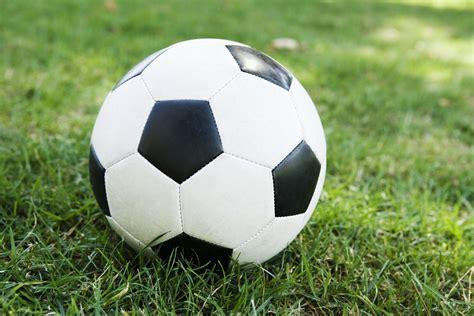 Image result for pics of soccer balls
