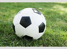 soccerball DigiLabs Photo Blog