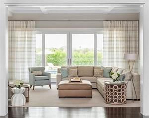 Living Room Sliding Glass Door Curtain Rod Tips Hanging