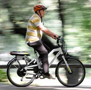 E Bike Pedelec S : elektrofahrr der unfallgefahr dem pedelec in den tod welt ~ Jslefanu.com Haus und Dekorationen