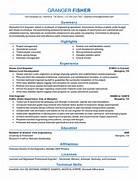 Resume Examples Engineering Civil Engineer Sample Resume Civil Engineer Resume Template Best 16 Civil Engineer Resume Templates Free Samples PSD Example Professional Experience Civil Engineer Resume Templates
