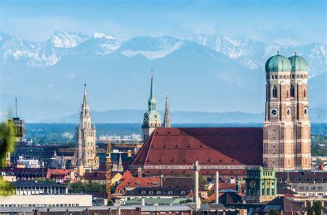 München by Die Top 10 M 252 Nchen Sehensw 252 Rdigkeiten In 2018 Travelcircus