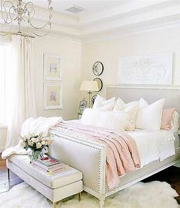 Awesome, 41, Cool, Master, Bedroom, Design, Trends, Ideas, Bedroomsforgirls