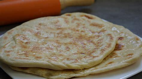 recettes de cuisine indienne cuisine indienne recette des naans au fromage