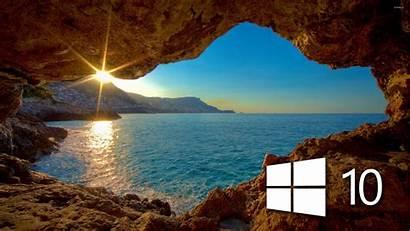 Windows Wallpapers Cave Screensavers Simple Improvements Productivity