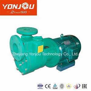 China Strong Sulfuric Acid Anti