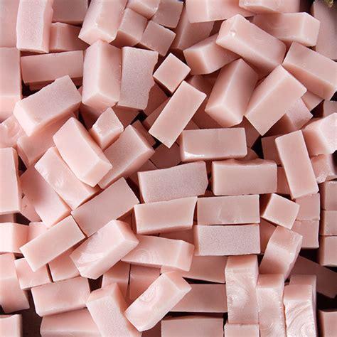 mosaic tile supplies cad orange tint 5 sm 6018