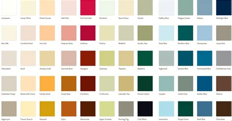 home depot behr paint colors interior home depot home design best home design ideas